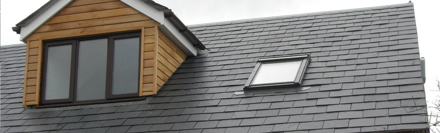 Velux Windows Leicester Skylight Installation Your